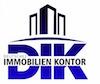 Deutsches Immobilien Kontor GmbH